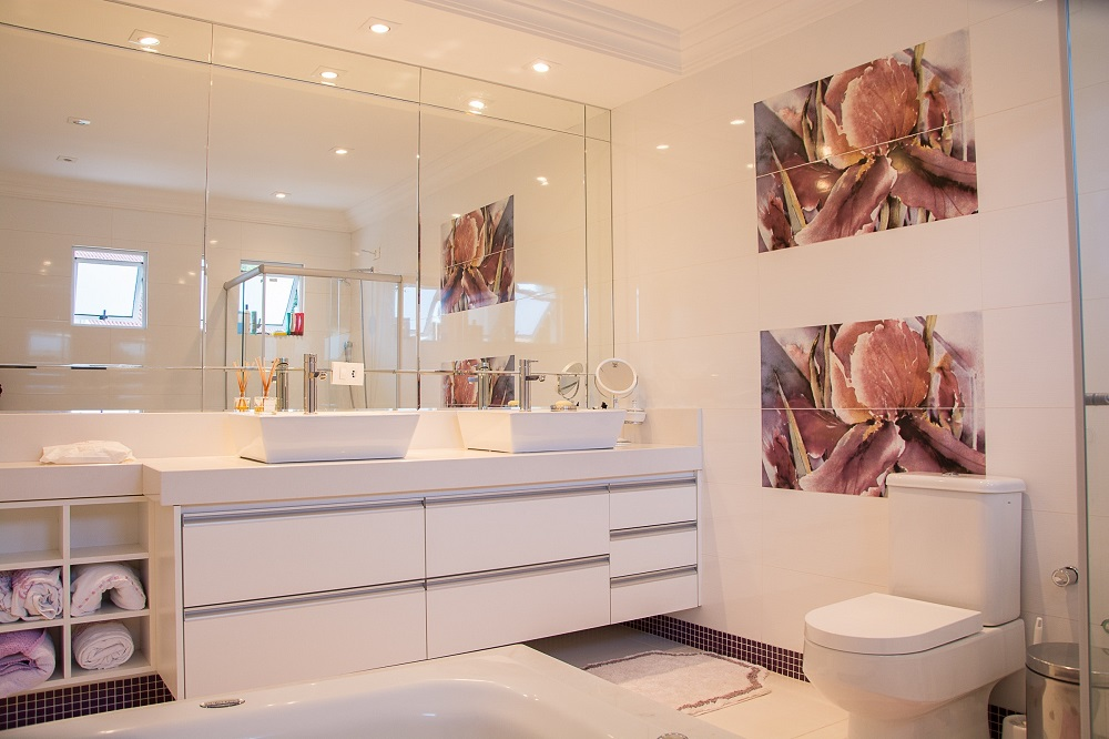 Bathroom Supplies - Explore the Benefits of Shopping Online
