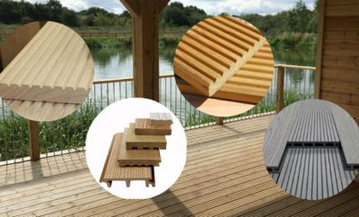 Decking-Material-for-Long-Time