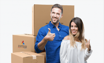 AAA City Removalist Sydney