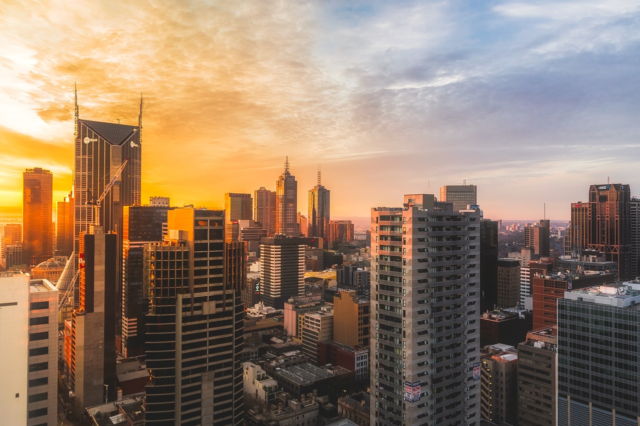 5 Trends That Will Shape the Property Market in 2020 and Beyond
