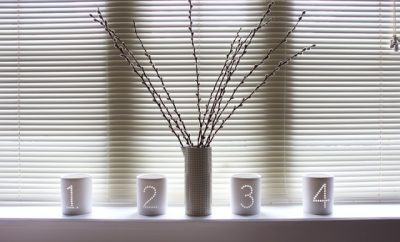 blinds, curtains, home window