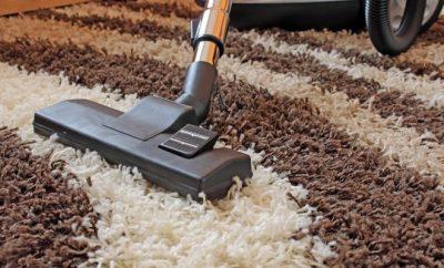 carpet, carpet cleaners