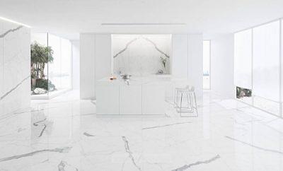 tiles, bathroom