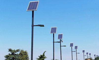 solar panels, solar energy,