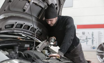 car service, repair, mechanic