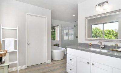 Bathroom, modernise, renovate,