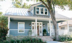 Home, house, renovate