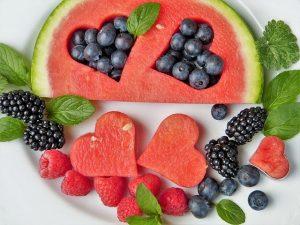 7 Solutions For Redness & Sensitive Skin