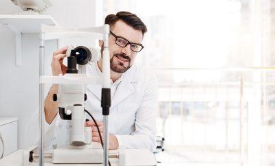 optometrist east malvern