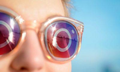 Social media, Instagram, Influencers