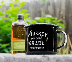 4 Cool Birthday Gift Ideas For Your Husband-Whiskey Mug