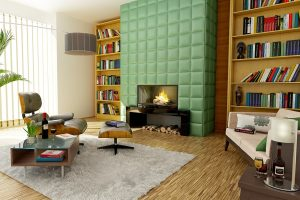 Best Living Room Decorating Ideas You'll Want to Steal