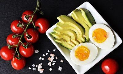 meal, food, diet,health