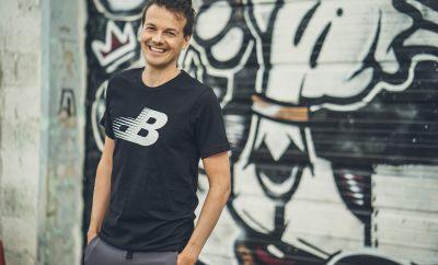 men model wearing a t-shirt,fashion,
