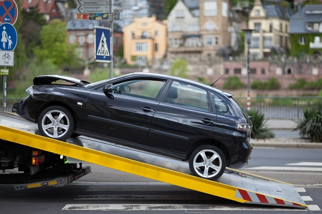 Things You Need to Know About Old Car Removal Services-Old Car Removal