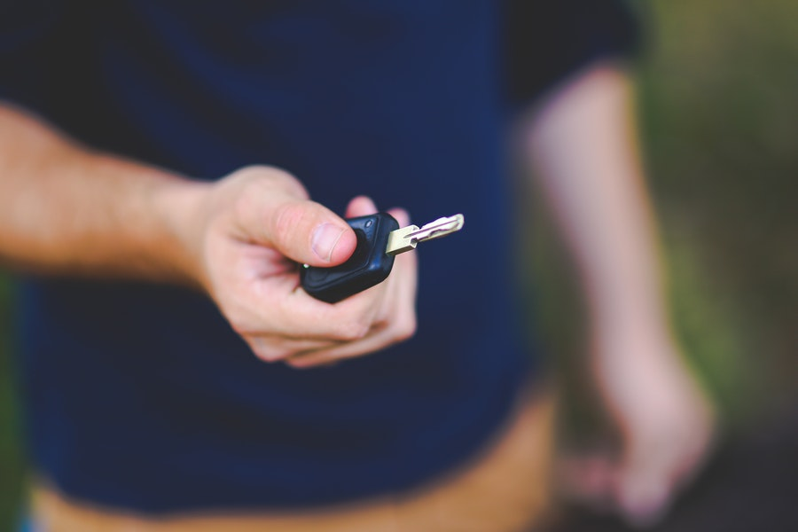 What Is Car Sharing and How Does It Work?