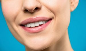 Dental health and heart issues