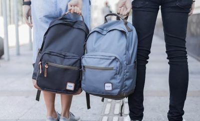 Backpacks-For-Corporate