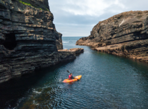 5 Incredible Reasons To Own A Kayak