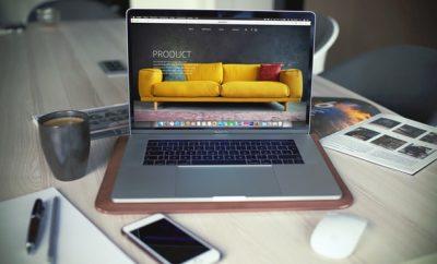 eCommerce, Online shopping
