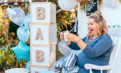 Pregnant woman, Pregnancy, Gift-idea,