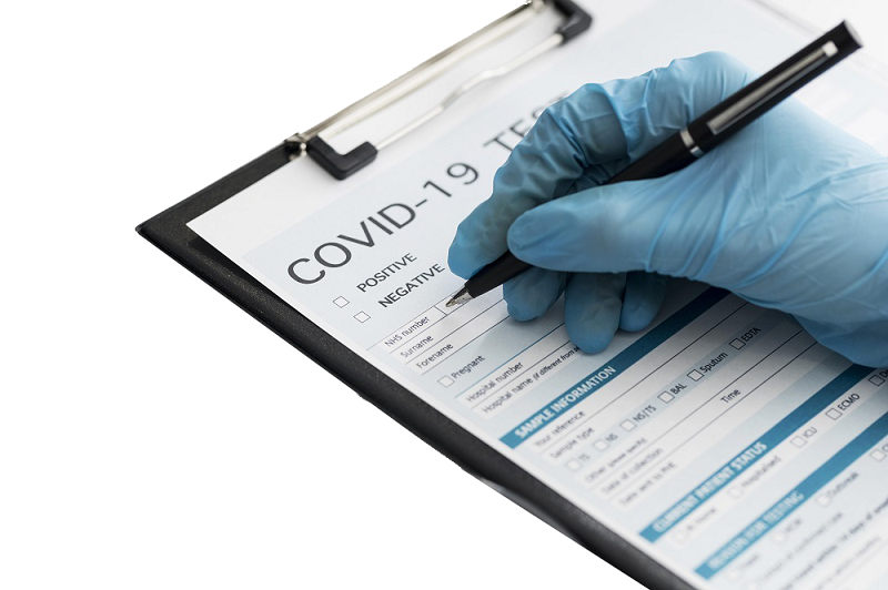 Questions To Ask When Choosing the Right Covid Test Centre in Your Locality