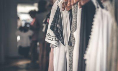Wardrobe, Clothes, Fashion,