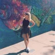 Roxana_Oliver