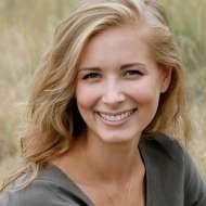Zoe Sewell