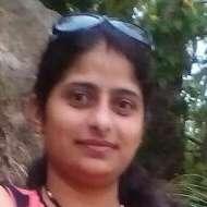 Meenu Bhardwaj