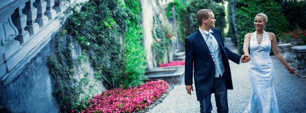 WeddingBeautyAU