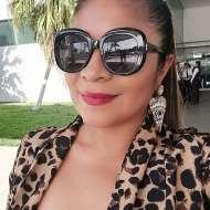 Judith Arevalo
