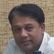 Mosaddaque Hossain