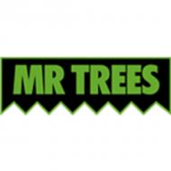 MR Trees