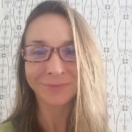 Diana Smith